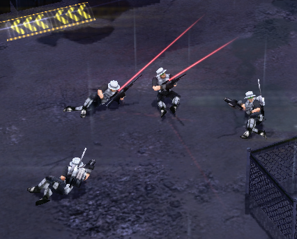 File:CNCTW Snipers.png