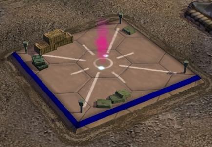 File:Generals Supply Drop Zone.jpg