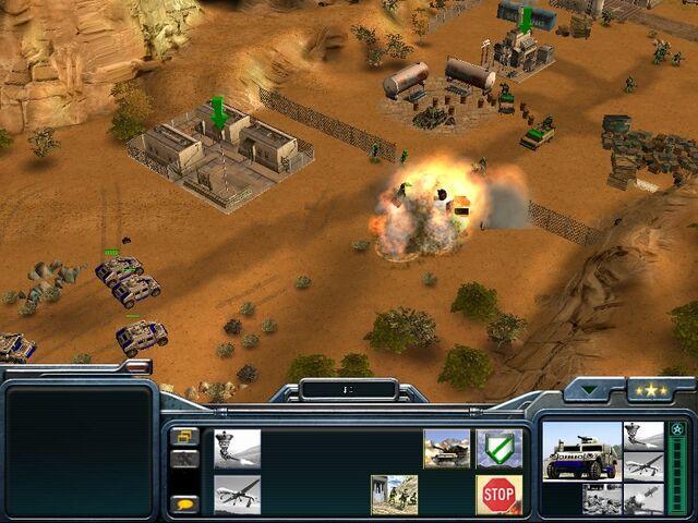 File:Generals Tutorial USA Units Attack.jpg