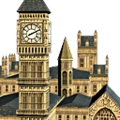CNCTW Big Ben and Parliament Cameo.png