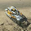 Preview EU Vehicle ParagonTank1.png