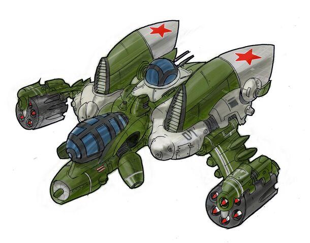 File:RA3 Soviet VTOL 1 Concept Art.jpg