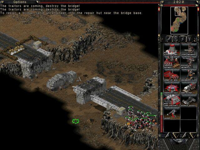 File:Retaliation03.jpg
