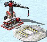 File:Soviet Repair Depot.jpg