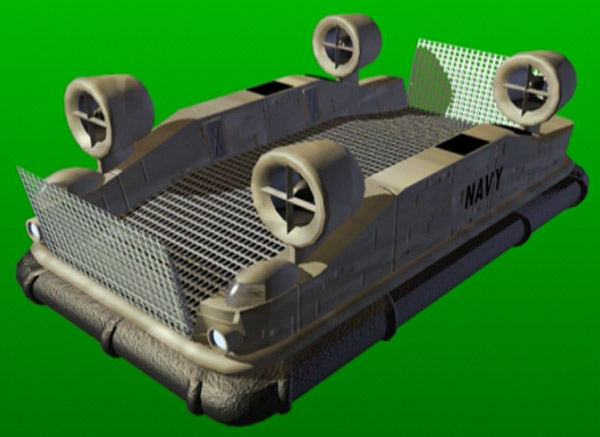 File:TD Hovercraft Render.jpg