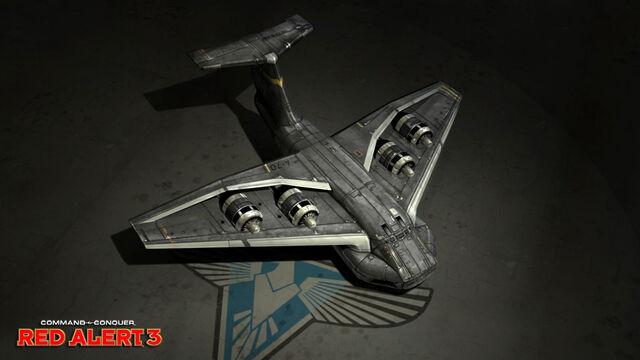 File:RA3 CenturyBomber.jpg