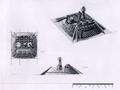 TS Nod War Factory concept.png