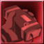 File:TW Explosive Charge Icons.jpg