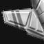 CNCKW Ceramic Armor Cameo