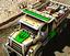 Gen1 Bomb Truck Icons