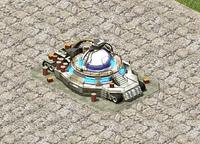 RA2timemachine