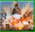 Gen1 High Explosive Warhead Icons
