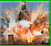 File:Gen1 High Explosive Warhead Icons.png