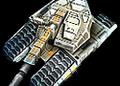 Predator Tank Beta Cameo.png