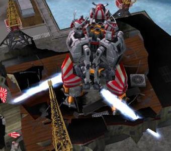 File:ShogunExecutioner RA3 Game1.jpg
