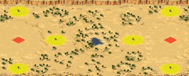 File:Dune Patrol.png
