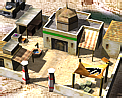 Gen1 GLA Barracks Icons.png