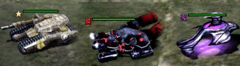 File:Heroic Tanks.jpg