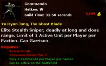 File:APA Commando Yu Hyun Jung The Ghost Blade 01.png