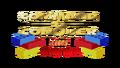 CCLegos Season 5 logo.png