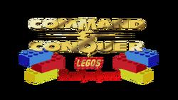 CCLegos Season 5 logo