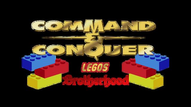 File:CCLegos Season 5 logo.png