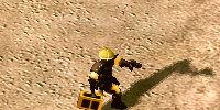 Combat engineer (Kane's Wrath)