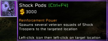 File:CNCKW Shock Pods info.png