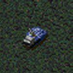 File:RA Radar Jammer.jpg