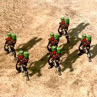 File:CNCKW Tiberium Trooper.jpg