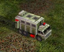 File:China P.O.W. Truck.jpg