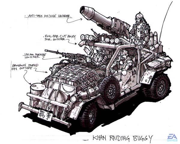 File:Raiding Buggy concept art.jpg