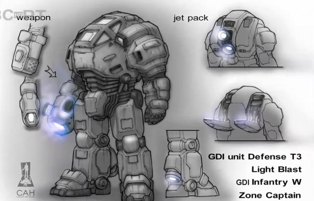 File:CNC4 Zone Captain Concept Art.png