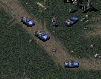 File:RA Ranger In-game.png