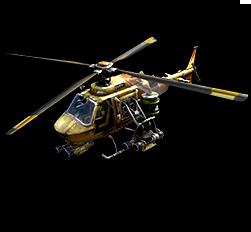 File:Gen2 Toxin Chopper Portrait.png