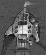TSTiberiumrefinery Concept