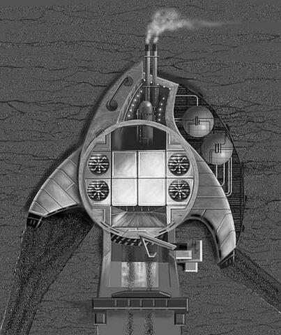 File:TSTiberiumrefinery Concept.jpg