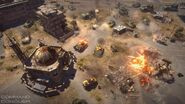 Gen2 InGame Screenshot 12