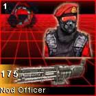 File:Nodofficer.jpg