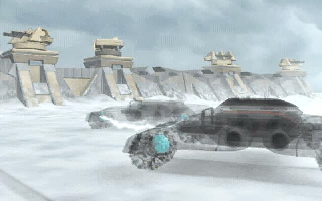 File:TS Stealth Tank decloak.jpg