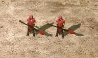 File:TW Militant rocket squad.JPG