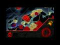 Thumbnail for version as of 23:31, November 30, 2013