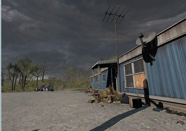 File:Comacho Route66 3.jpg