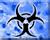 Gen1 Anthrax Beta Icons