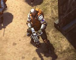 EU Commando 02