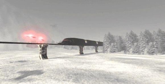 File:Railway transport in Tiberian Sun Cutsense.jpg