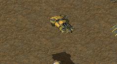 TS Orca Transport