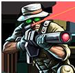 File:TA GDI Sniper-Team.png