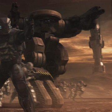 File:Titan Tib1 Cine1.jpg