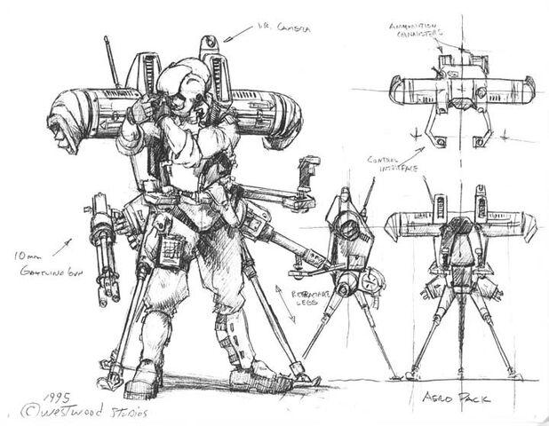 File:CNCTD Aero Pack Concept Art.jpg